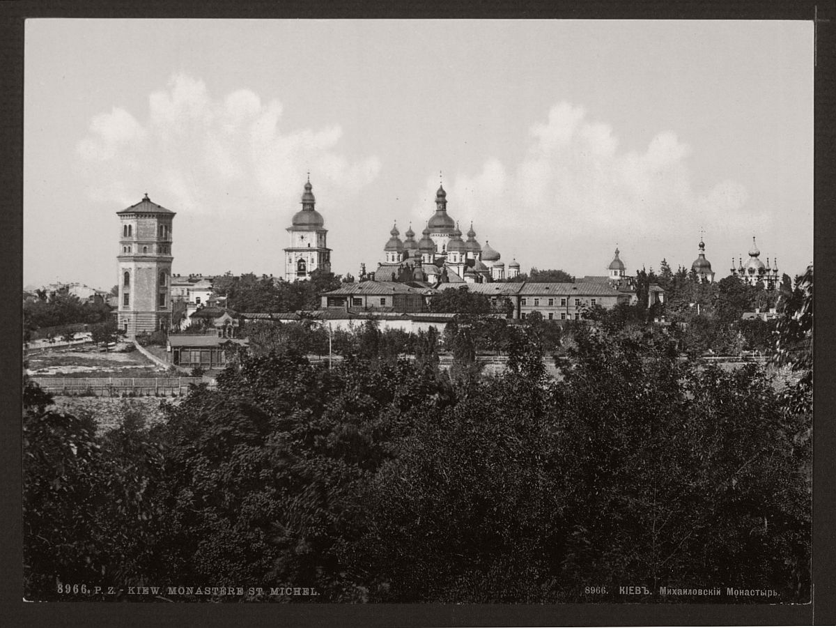 historic-bw-photos-of-kiev-russia-ukraine-in-the-19th-century-02