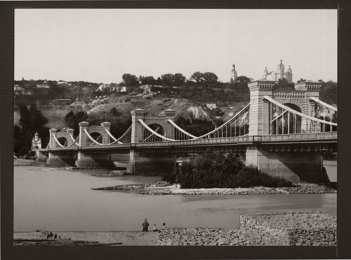 historic-bw-photos-of-kiev-russia-ukraine-in-the-19th-century-05