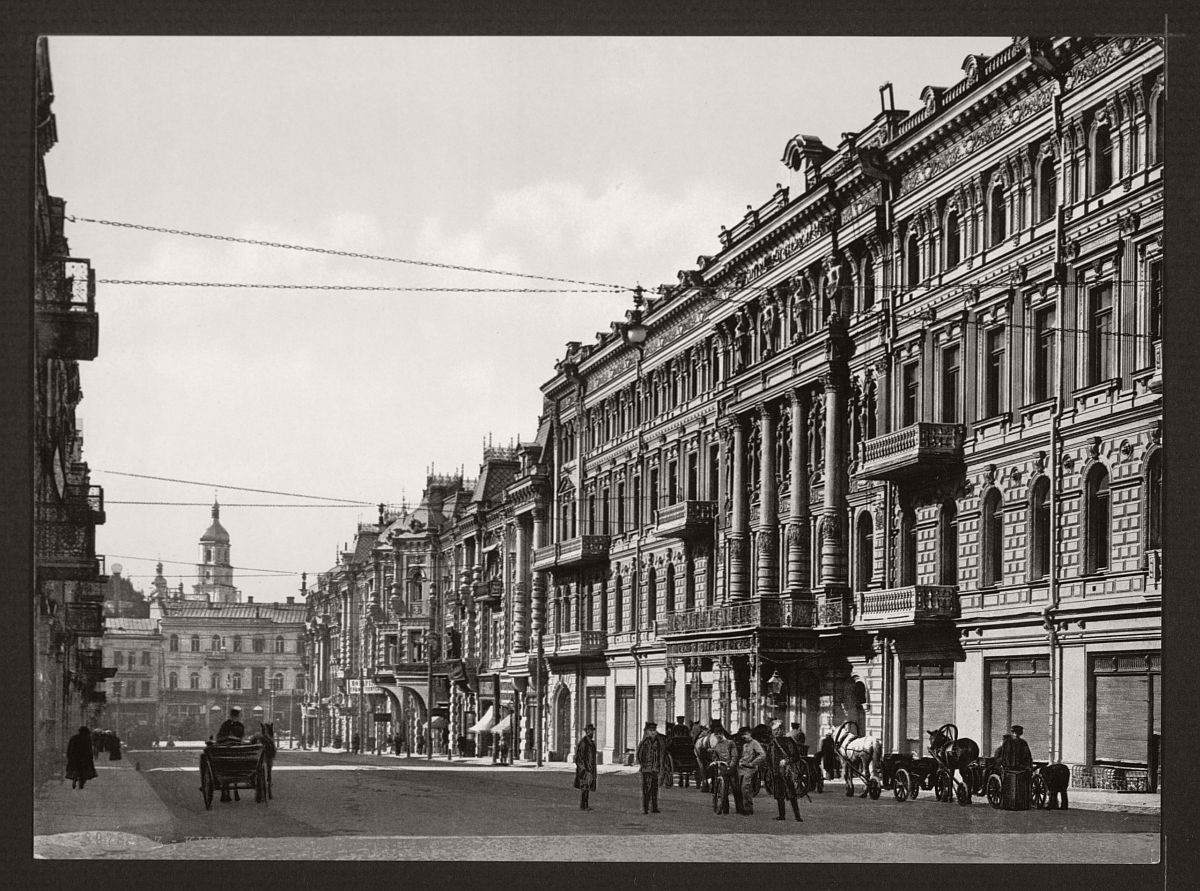historic-bw-photos-of-kiev-russia-ukraine-in-the-19th-century-07