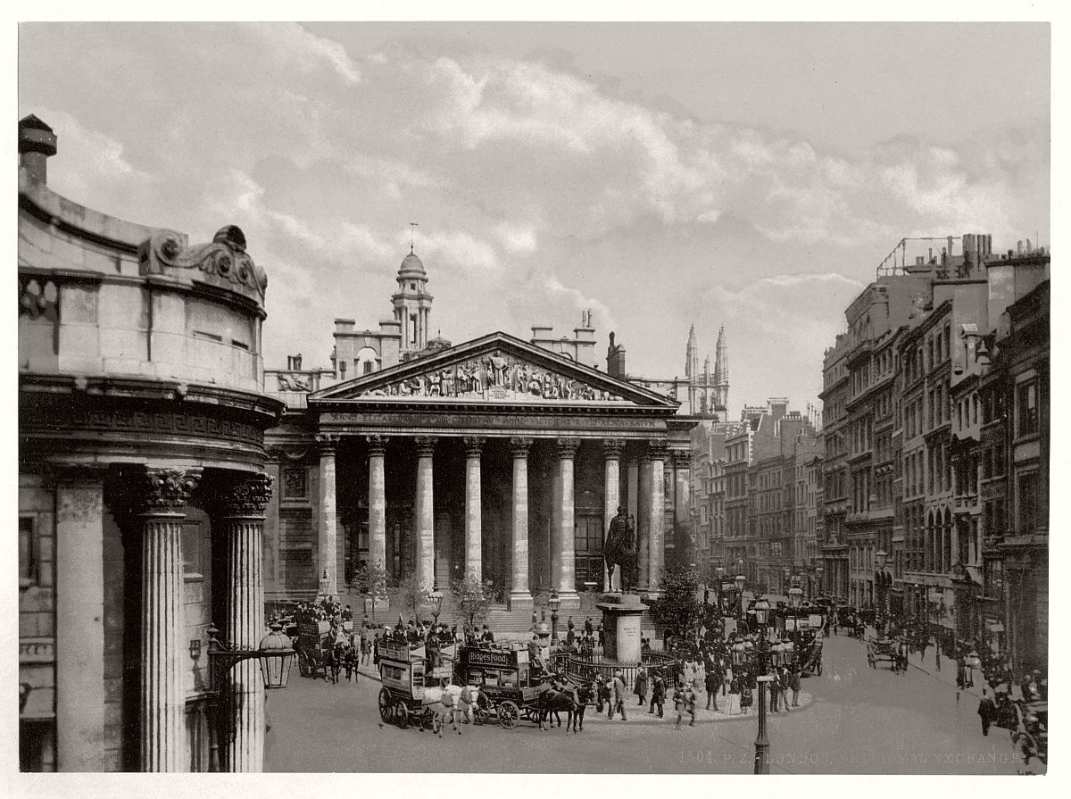 historic-bw-photos-of-london-england-in-19th-century-02