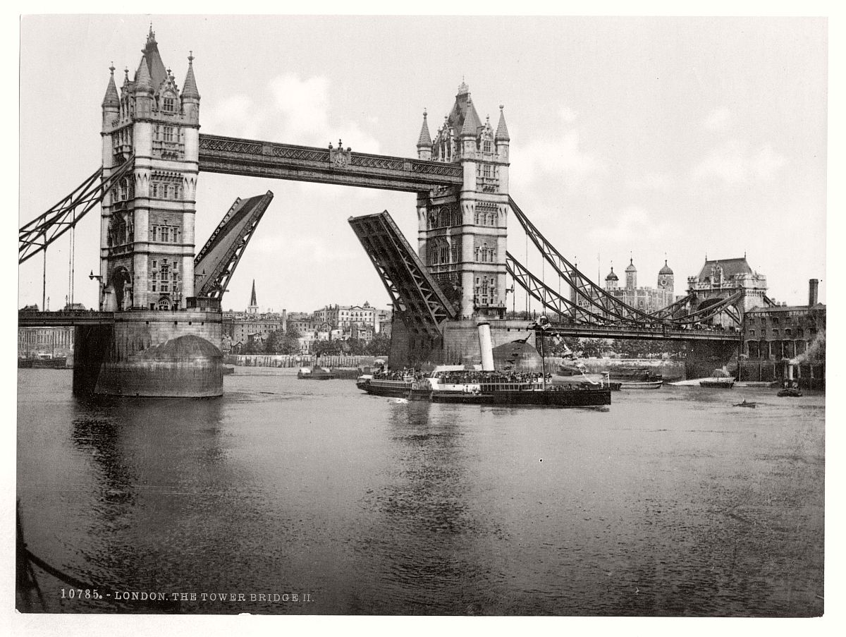 historic-bw-photos-of-london-england-in-19th-century-07