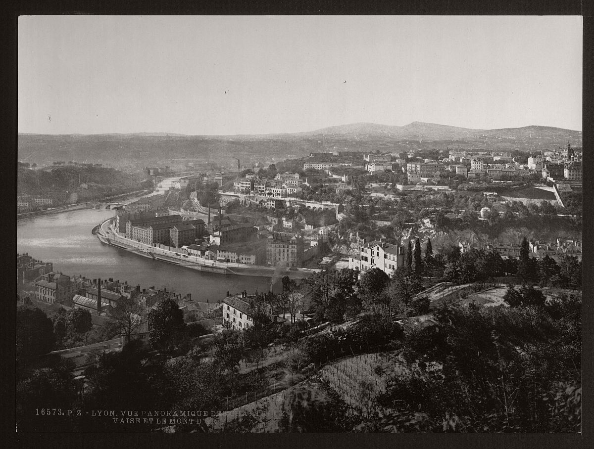 historic-bw-photos-of-lyon-france-in-19th-century-01