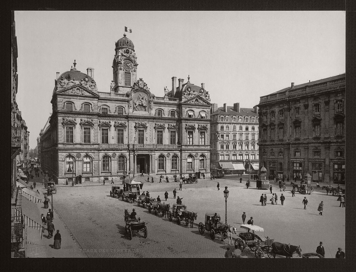 historic-bw-photos-of-lyon-france-in-19th-century-05