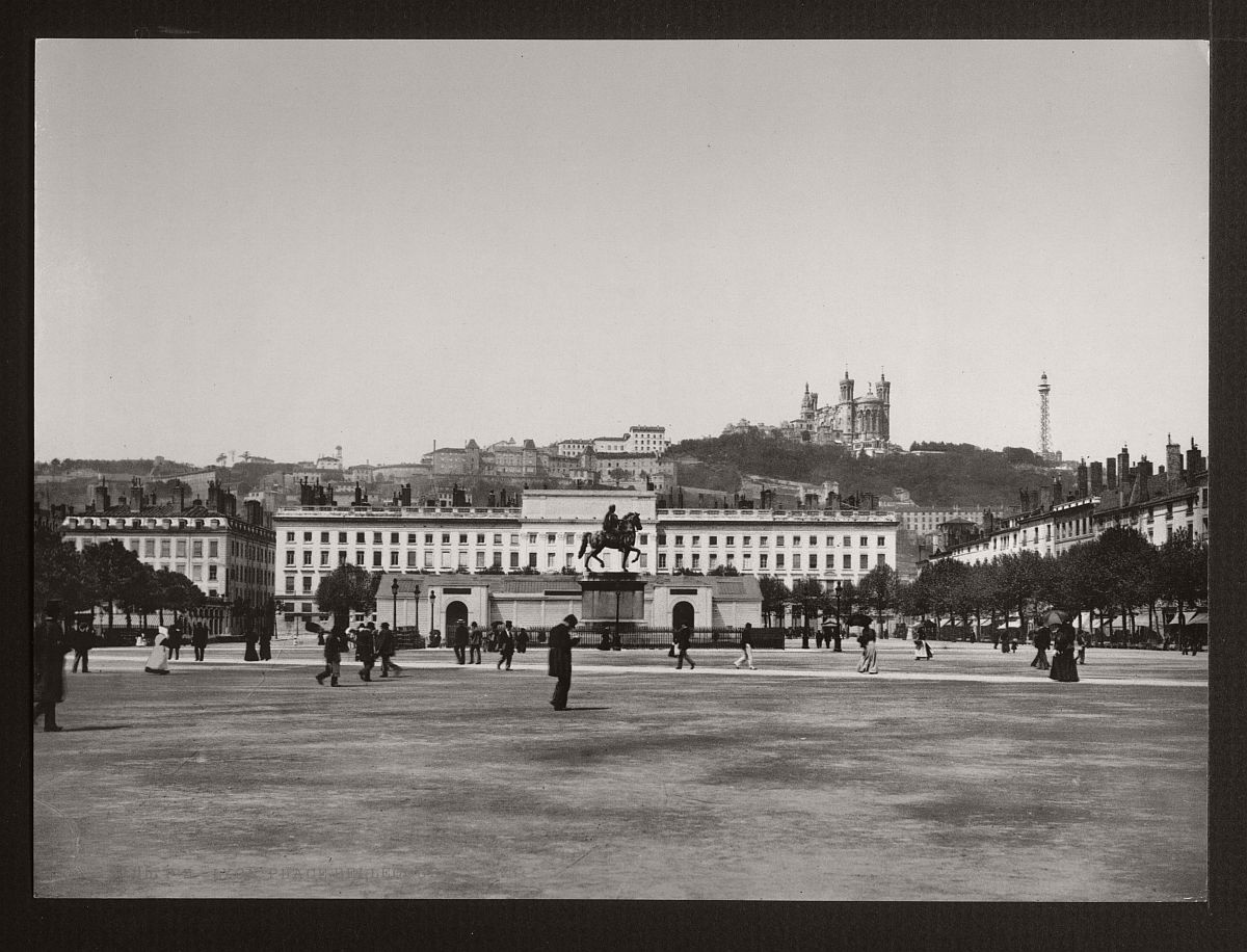 historic-bw-photos-of-lyon-france-in-19th-century-06