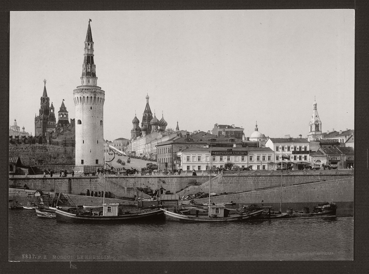 historic-bw-photos-of-moscow-russia-in-the-19th-century-02