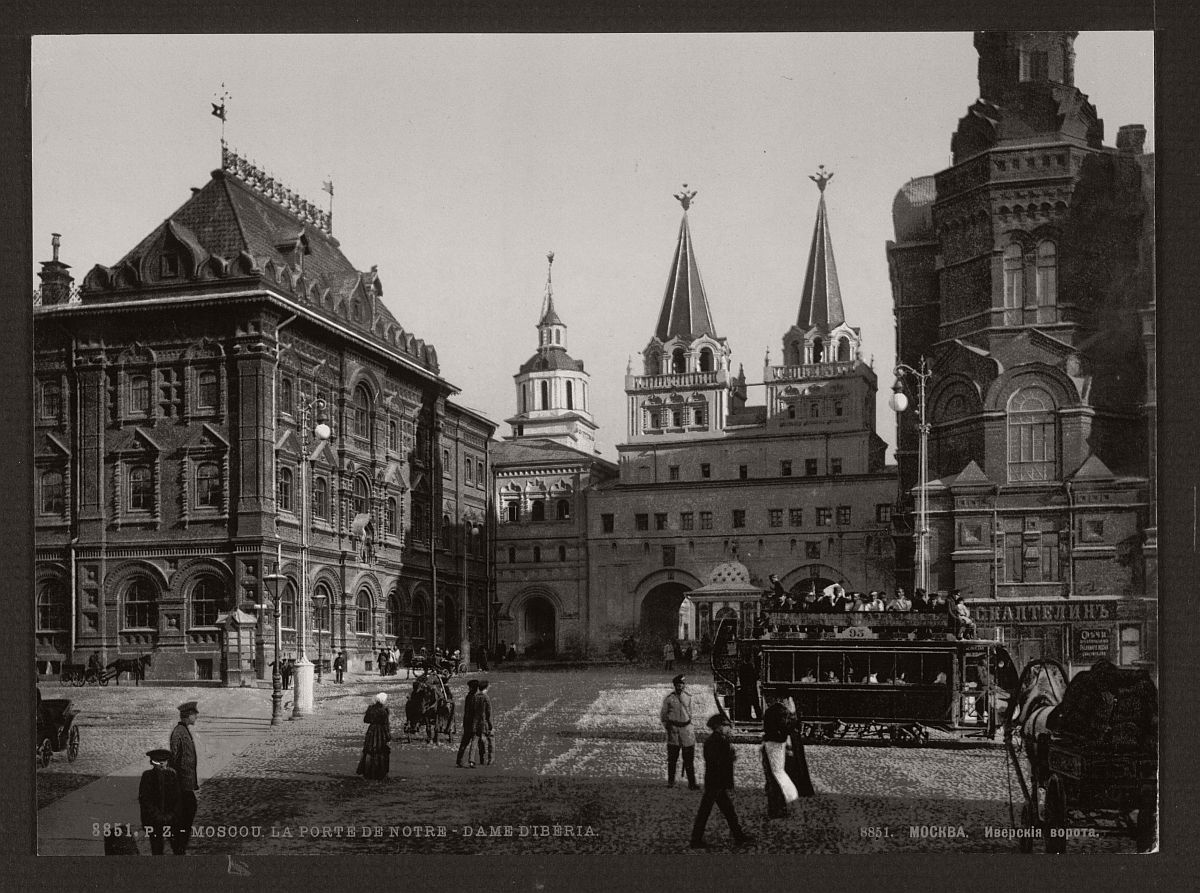 historic-bw-photos-of-moscow-russia-in-the-19th-century-05