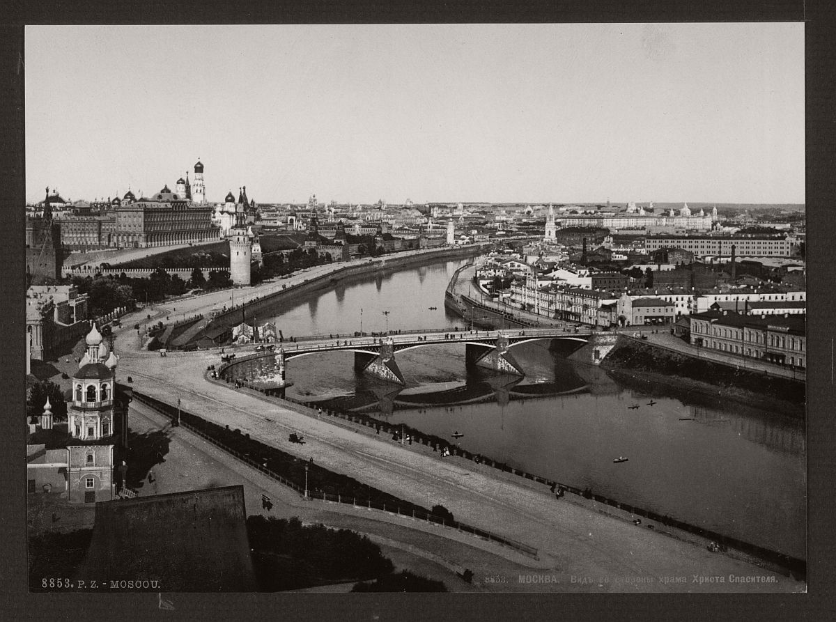 historic-bw-photos-of-moscow-russia-in-the-19th-century-06