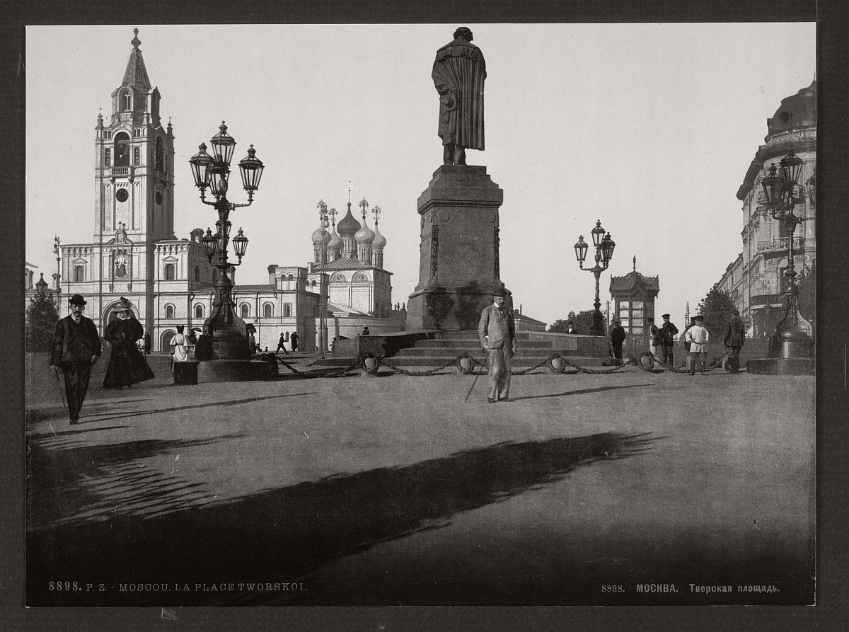 historic-bw-photos-of-moscow-russia-in-the-19th-century-09