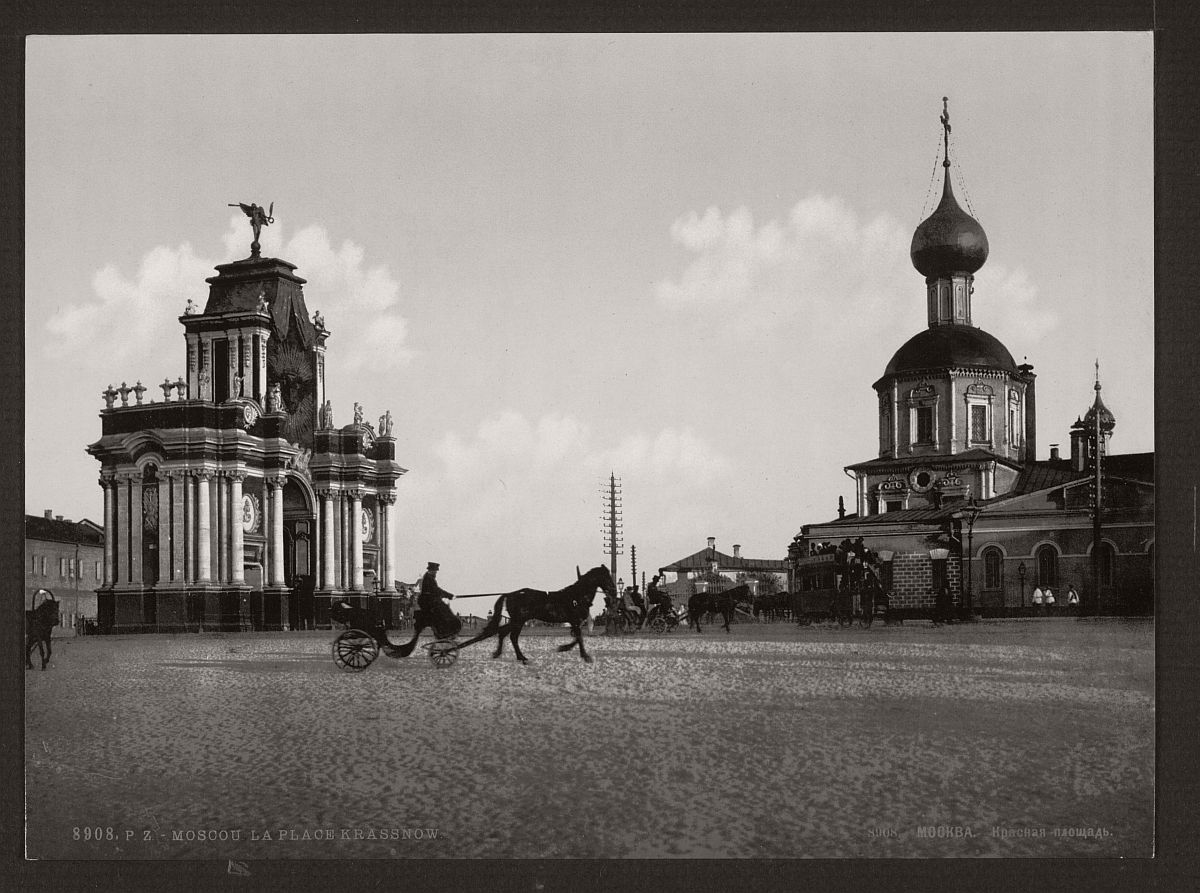 historic-bw-photos-of-moscow-russia-in-the-19th-century-10