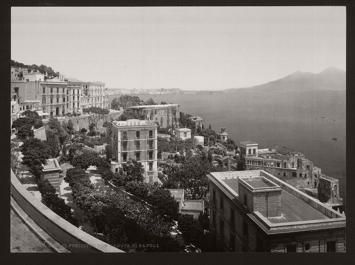 historic-bw-photos-of-naples-italy-in-19th-century-10