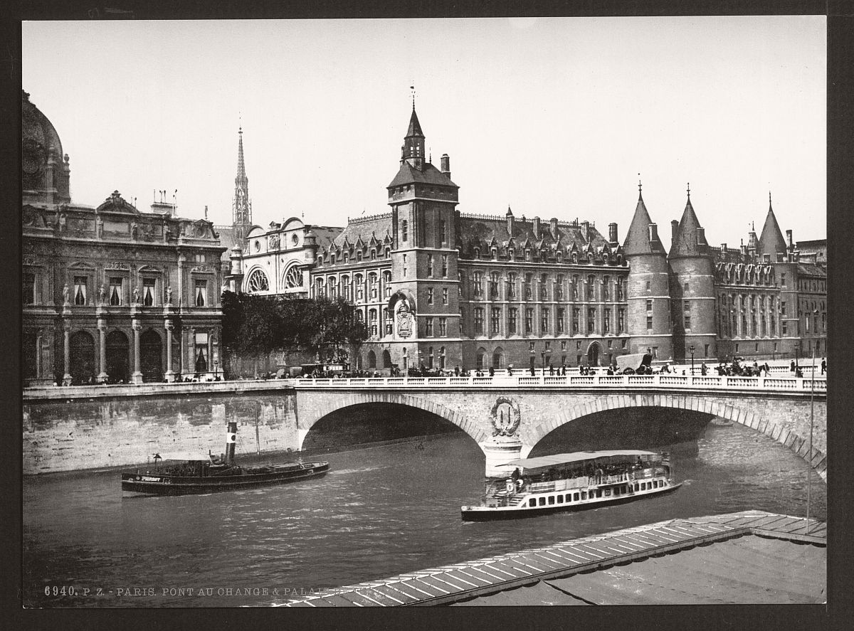 historic-bw-photos-of-paris-france-late-19th-century-03