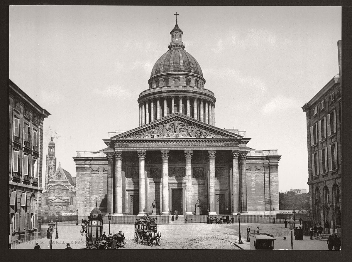 historic-bw-photos-of-paris-france-late-19th-century-08