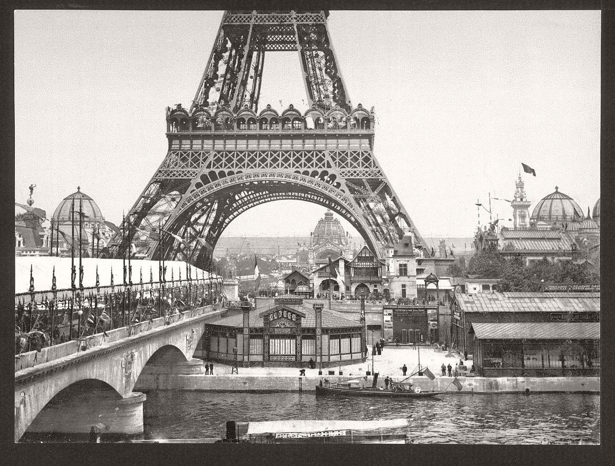 historic-bw-photos-of-paris-france-late-19th-century-19