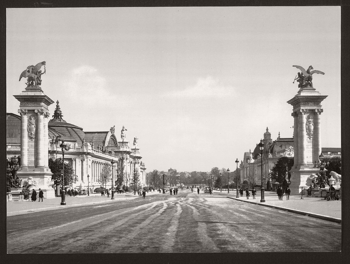 historic-bw-photos-of-paris-france-late-19th-century-20