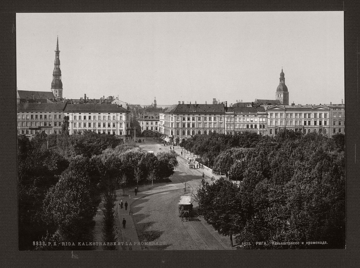 historic-bw-photos-of-riga-russia-latvia-late-19th-century-03