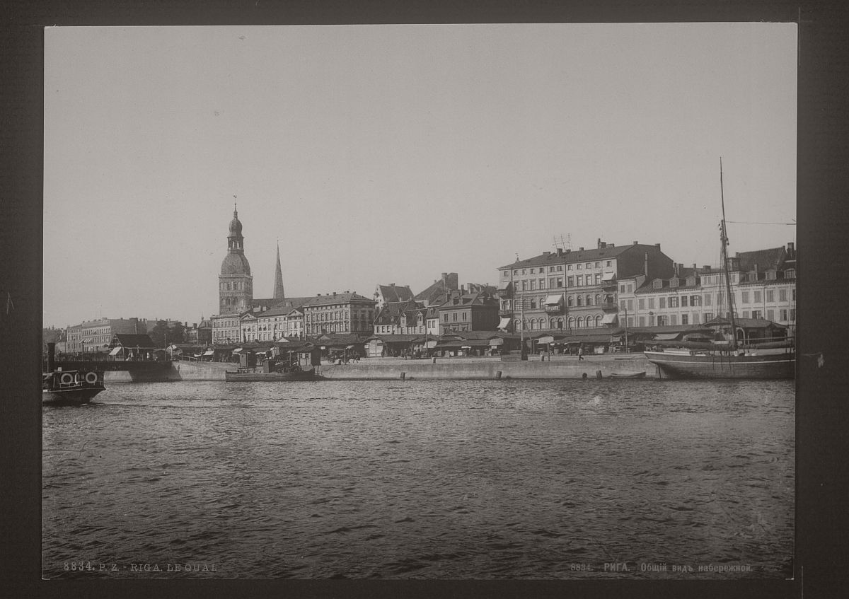 historic-bw-photos-of-riga-russia-latvia-late-19th-century-04