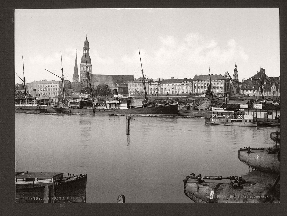 historic-bw-photos-of-riga-russia-latvia-late-19th-century-06