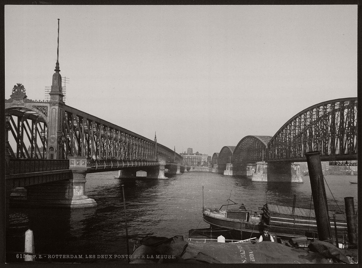 historic-bw-photos-of-rotterdam-holland-19th-century-05