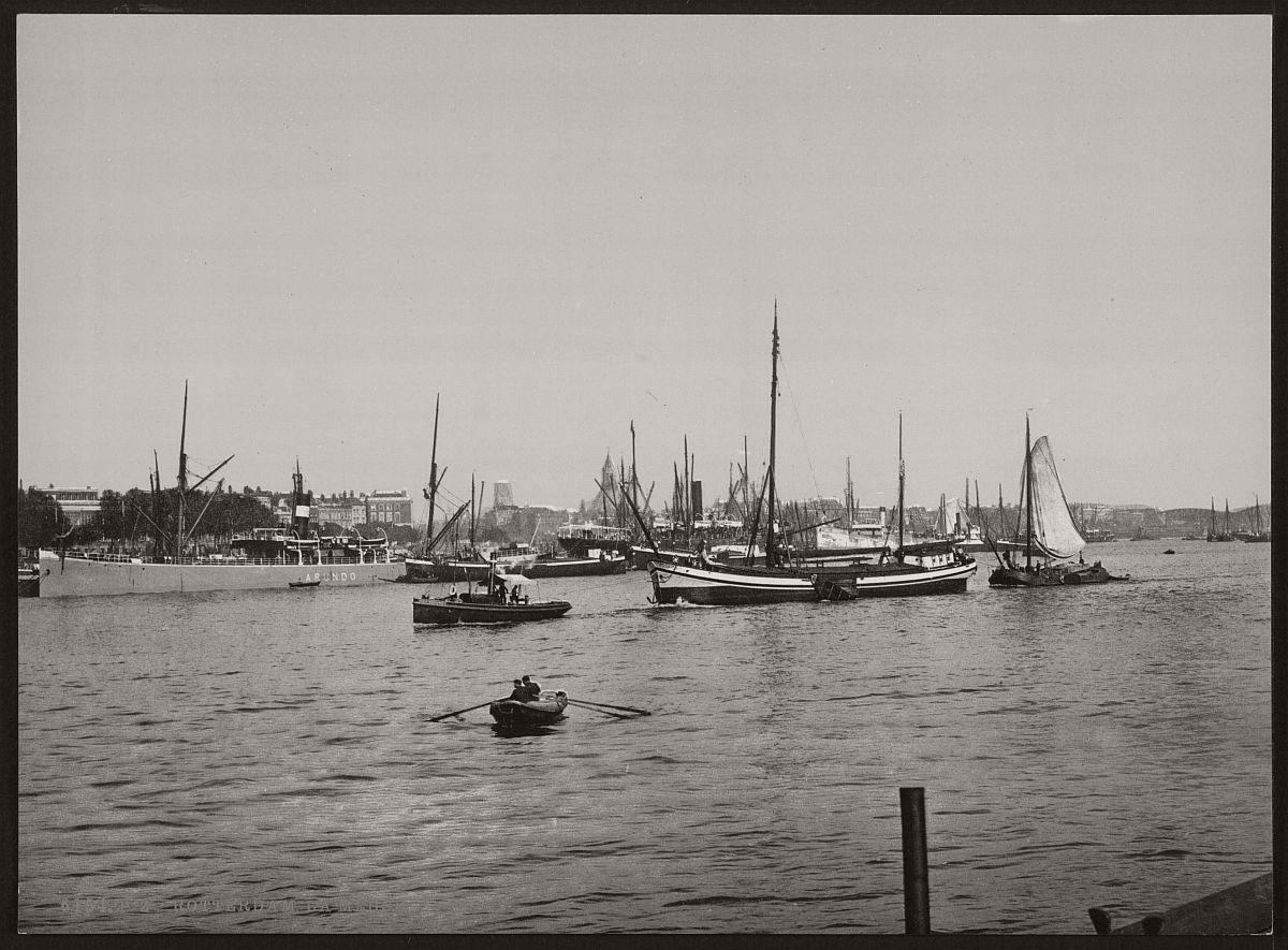 historic-bw-photos-of-rotterdam-holland-19th-century-08