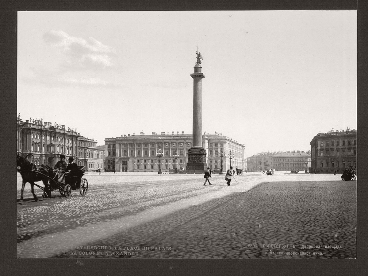 historic-bw-photos-of-st-petersburg-russia-in-the-19th-century-02