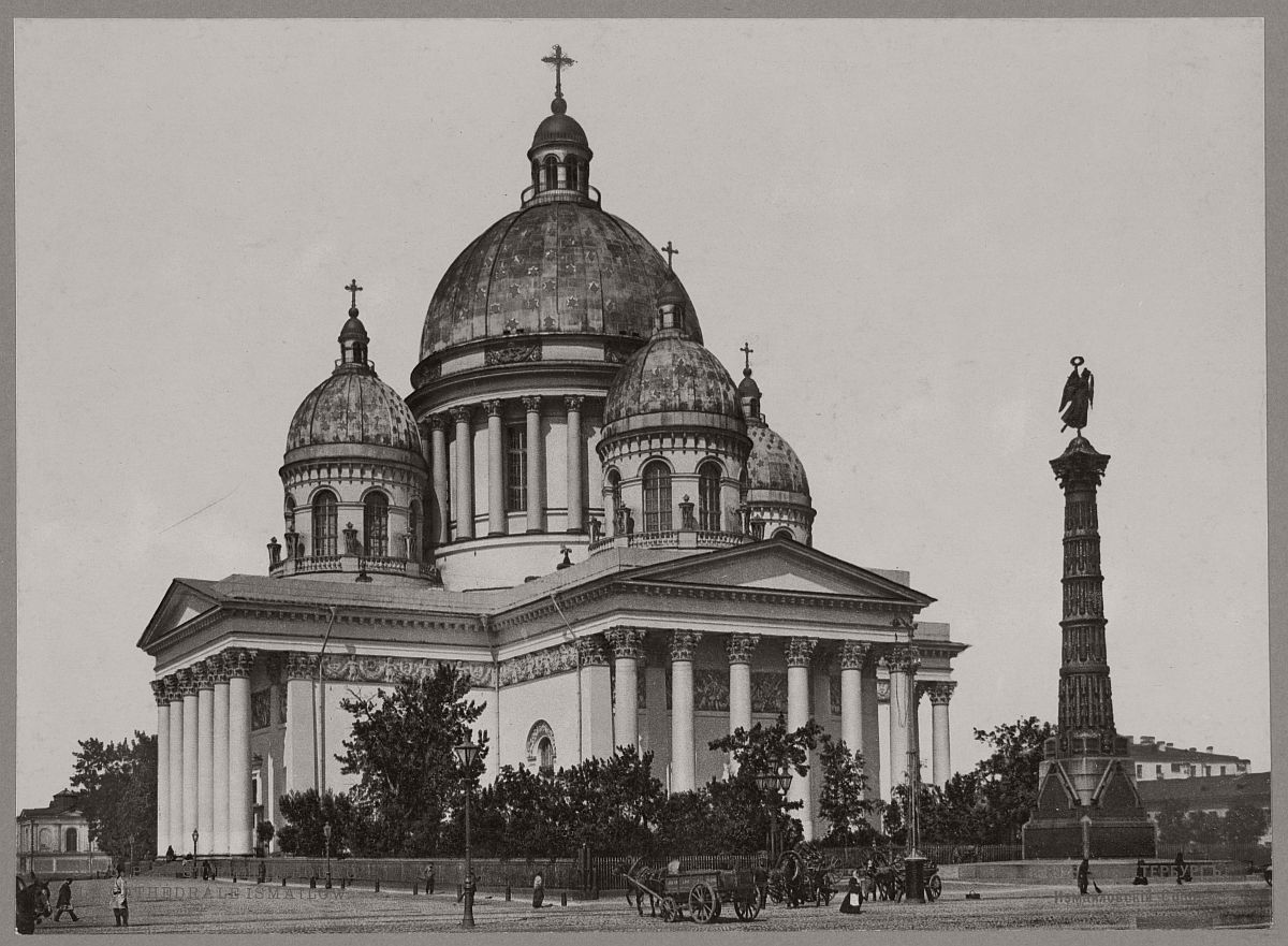 historic-bw-photos-of-st-petersburg-russia-in-the-19th-century-17