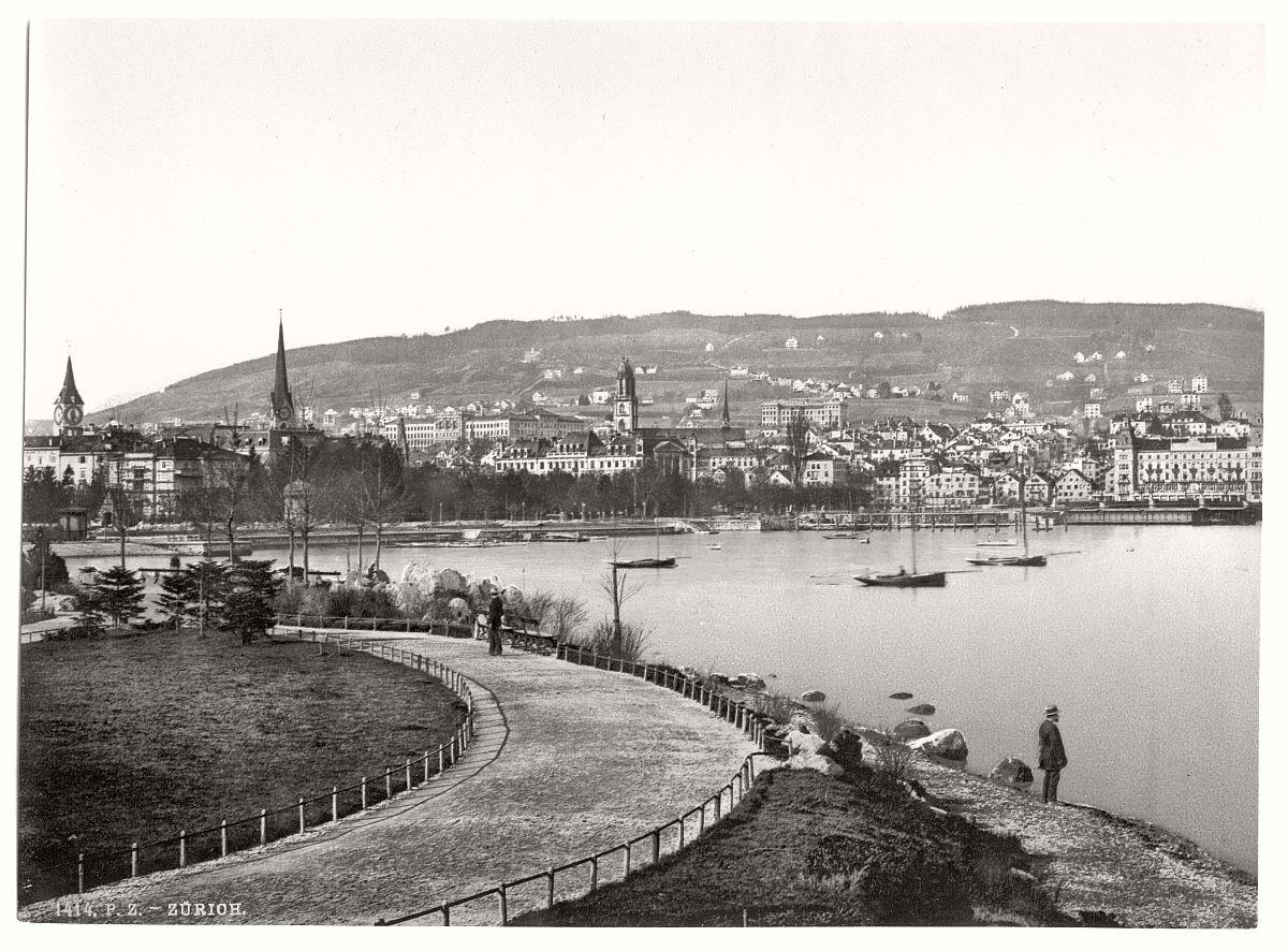 historic-bw-photos-of-zurich-switzerland-in-19th-century-02