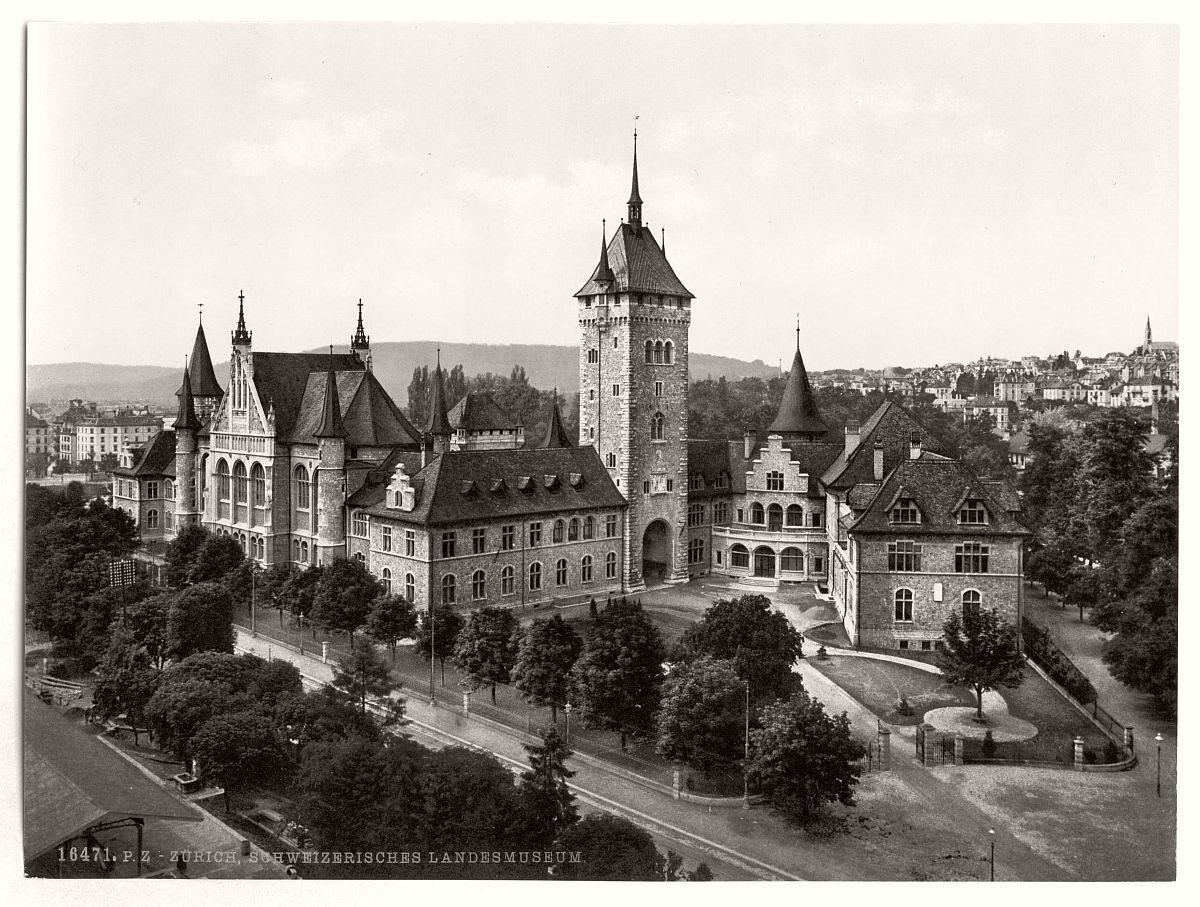 historic-bw-photos-of-zurich-switzerland-in-19th-century-03
