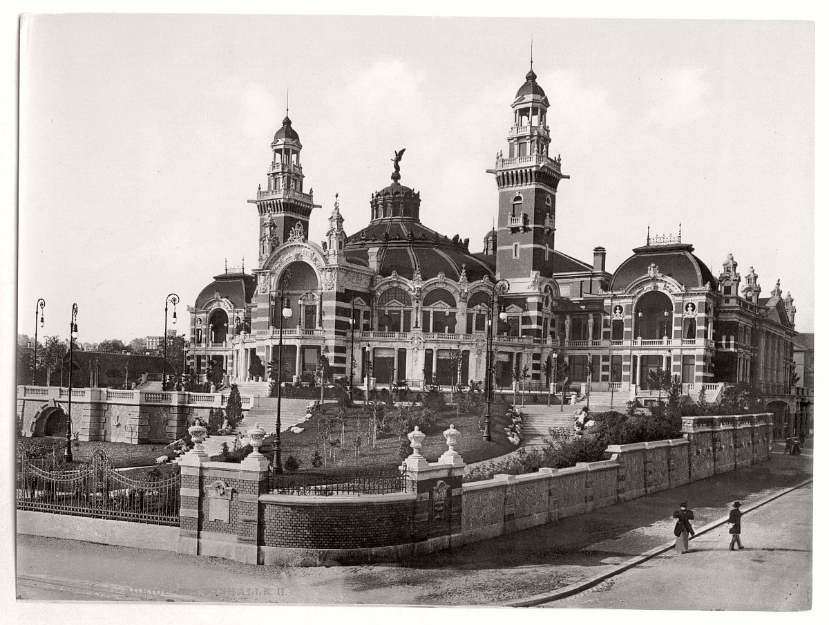 historic-bw-photos-of-zurich-switzerland-in-19th-century-04