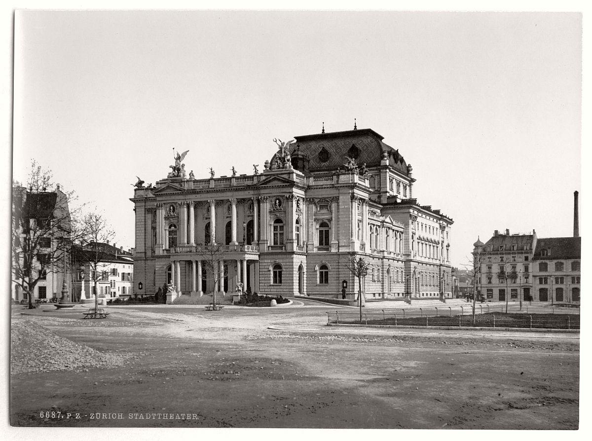 historic-bw-photos-of-zurich-switzerland-in-19th-century-05