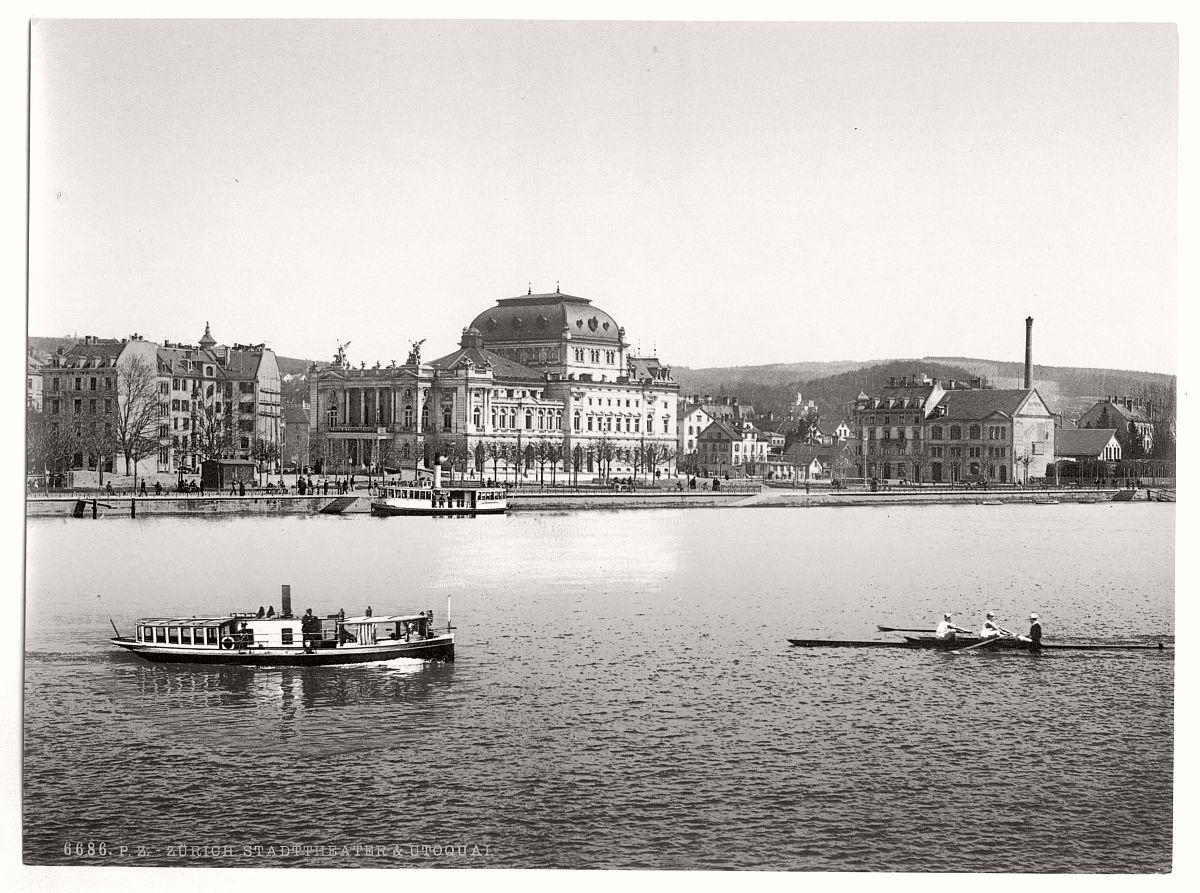 historic-bw-photos-of-zurich-switzerland-in-19th-century-06