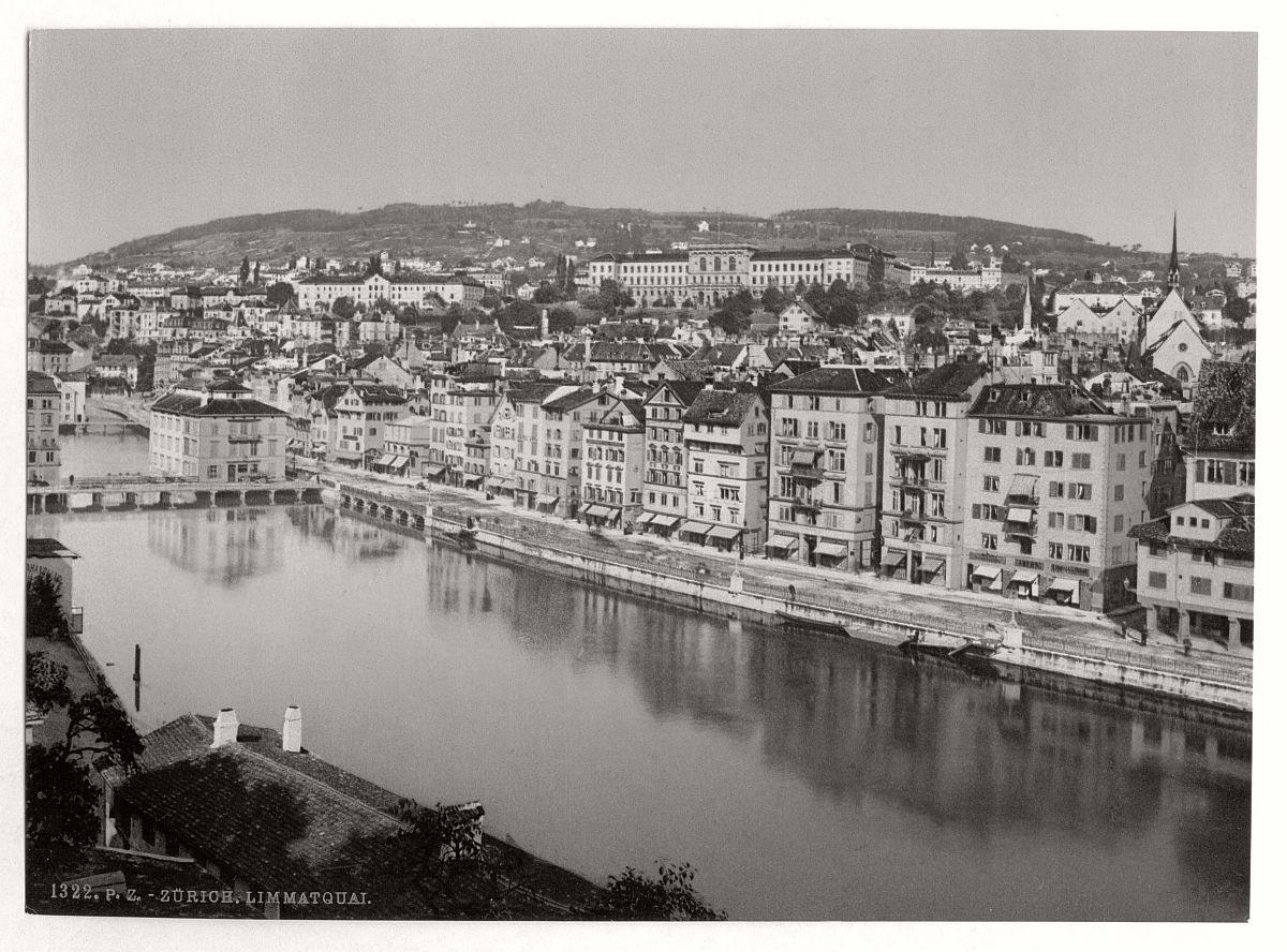 historic-bw-photos-of-zurich-switzerland-in-19th-century-07