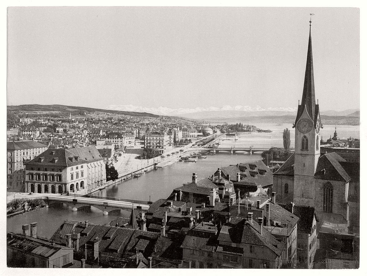 historic-bw-photos-of-zurich-switzerland-in-19th-century-09