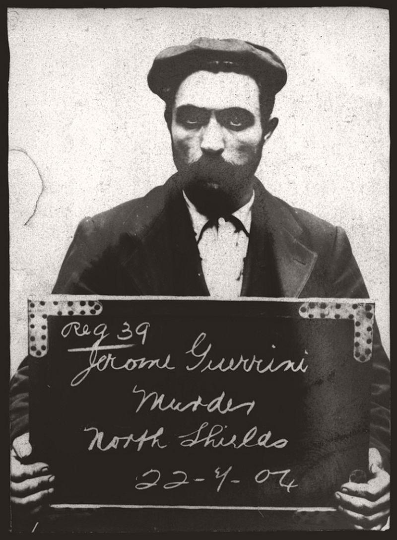 historic-mug-shot-of-criminals-from-north-shields-1902-1905-01