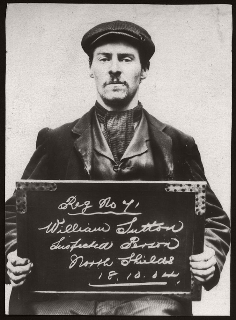 historic-mug-shot-of-criminals-from-north-shields-1902-1905-02
