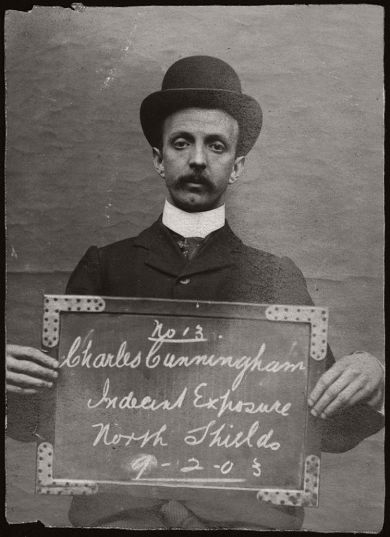 historic-mug-shot-of-criminals-from-north-shields-1902-1905-03