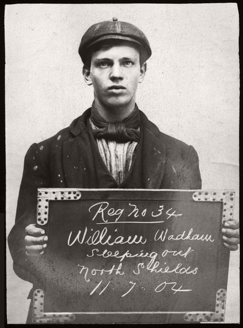 historic-mug-shot-of-criminals-from-north-shields-1902-1905-04