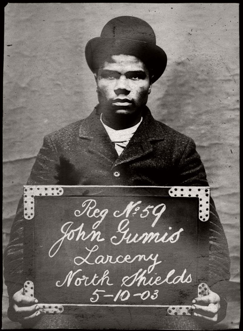 historic-mug-shot-of-criminals-from-north-shields-1902-1905-05