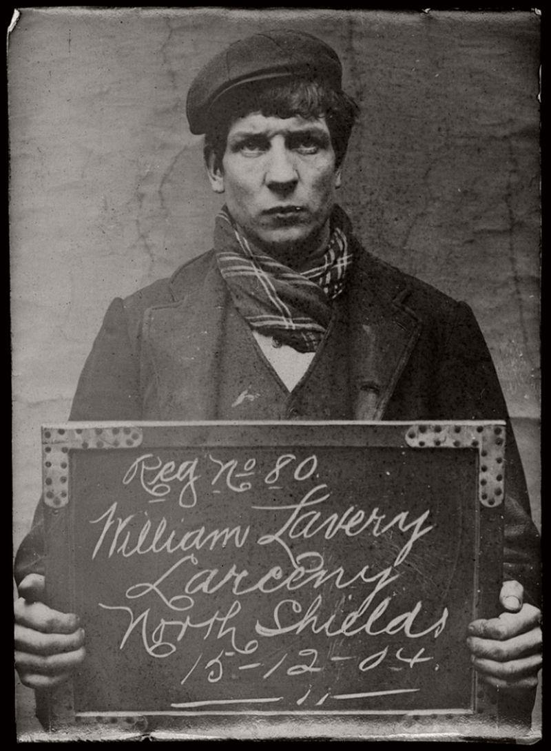 historic-mug-shot-of-criminals-from-north-shields-1902-1905-06