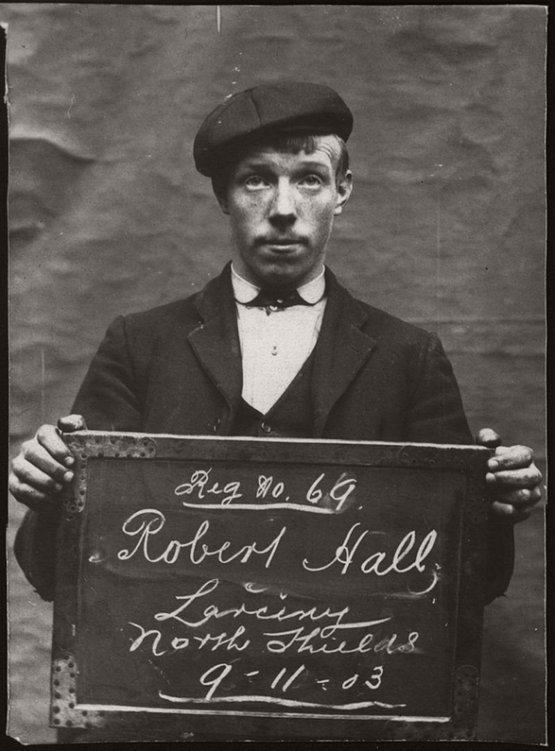historic-mug-shot-of-criminals-from-north-shields-1902-1905-07