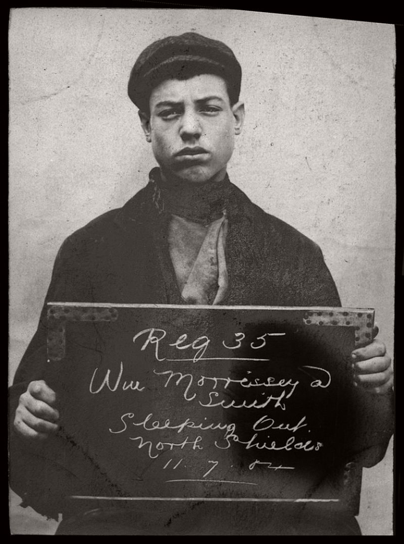 historic-mug-shot-of-criminals-from-north-shields-1902-1905-08