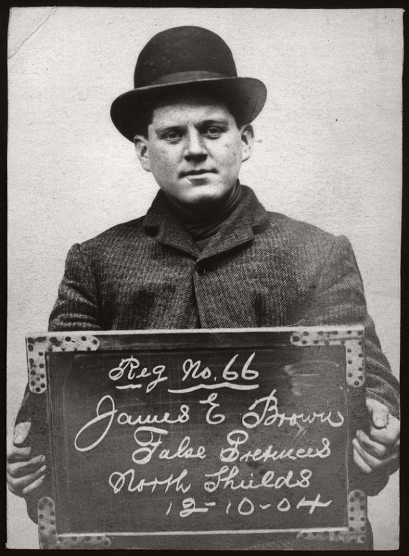 historic-mug-shot-of-criminals-from-north-shields-1902-1905-09