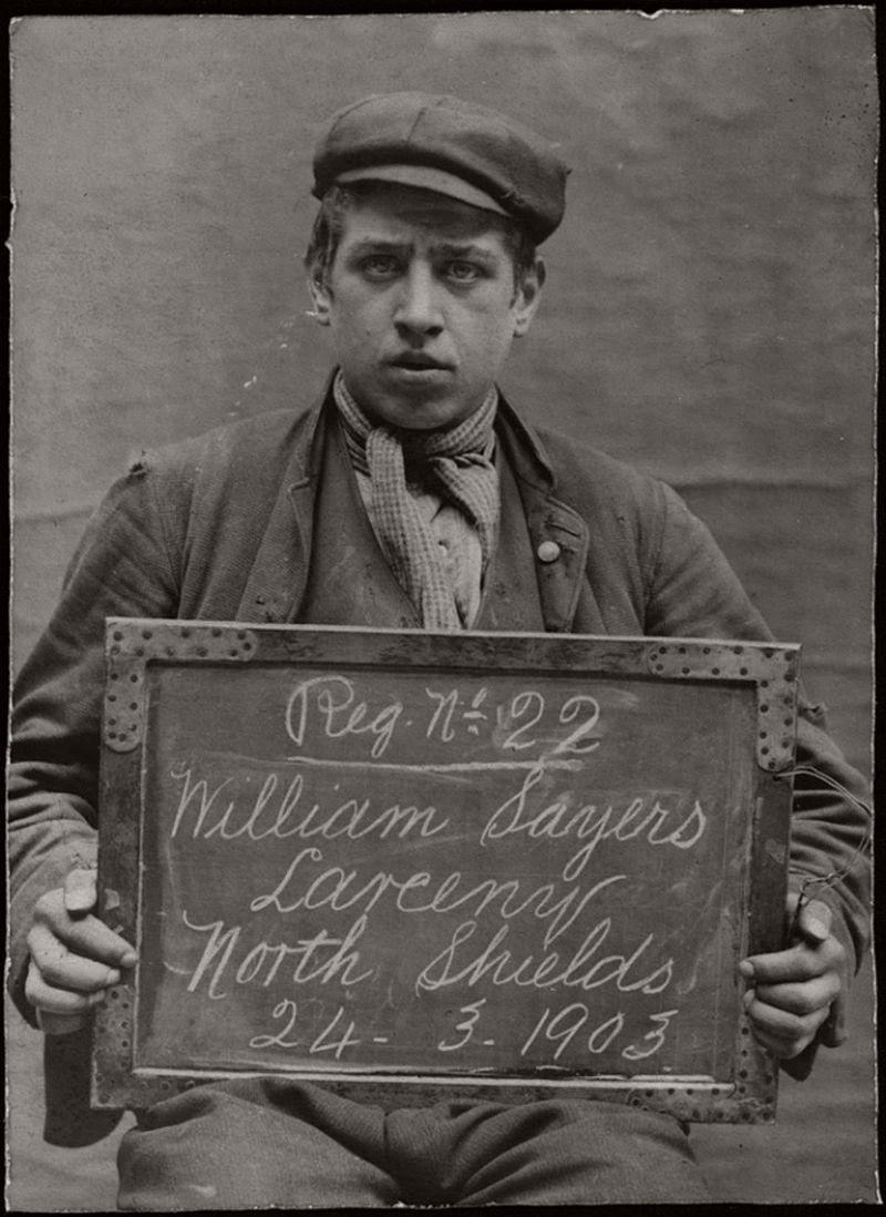 historic-mug-shot-of-criminals-from-north-shields-1902-1905-10
