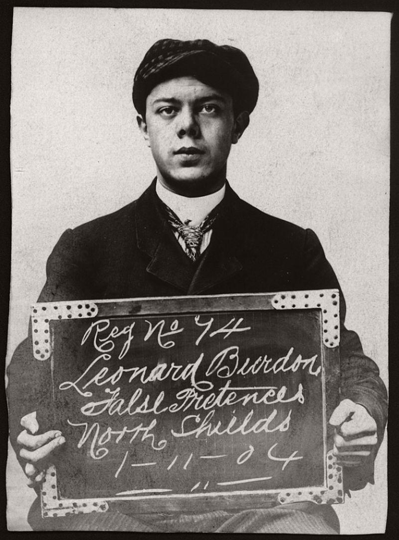 historic-mug-shot-of-criminals-from-north-shields-1902-1905-11