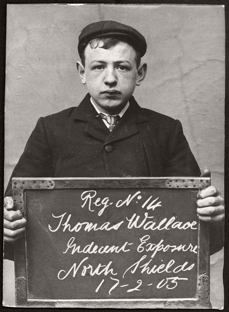 historic-mug-shot-of-criminals-from-north-shields-1902-1905-12
