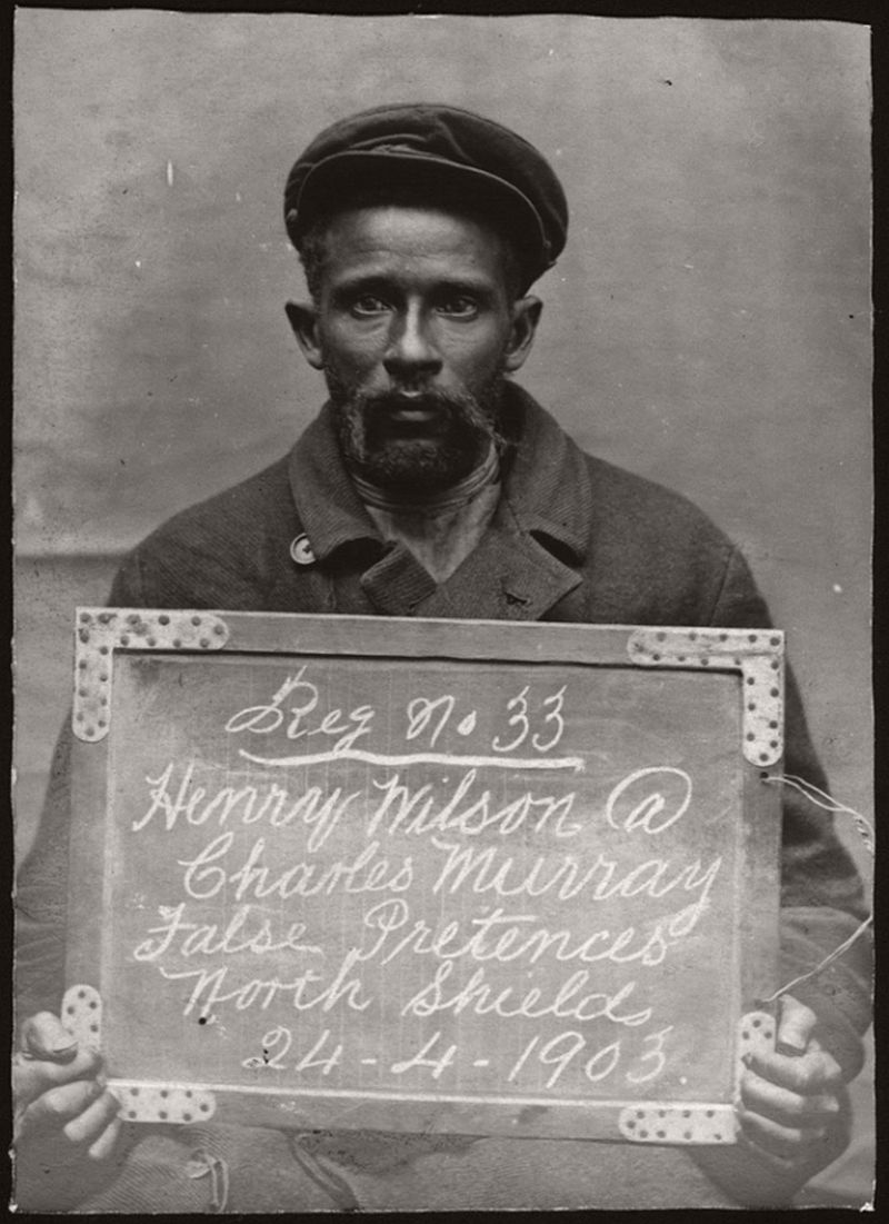 historic-mug-shot-of-criminals-from-north-shields-1902-1905-13