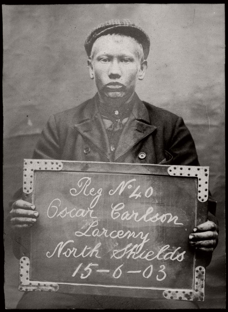 historic-mug-shot-of-criminals-from-north-shields-1902-1905-14