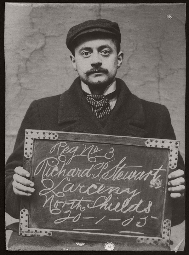historic-mug-shot-of-criminals-from-north-shields-1902-1905-15