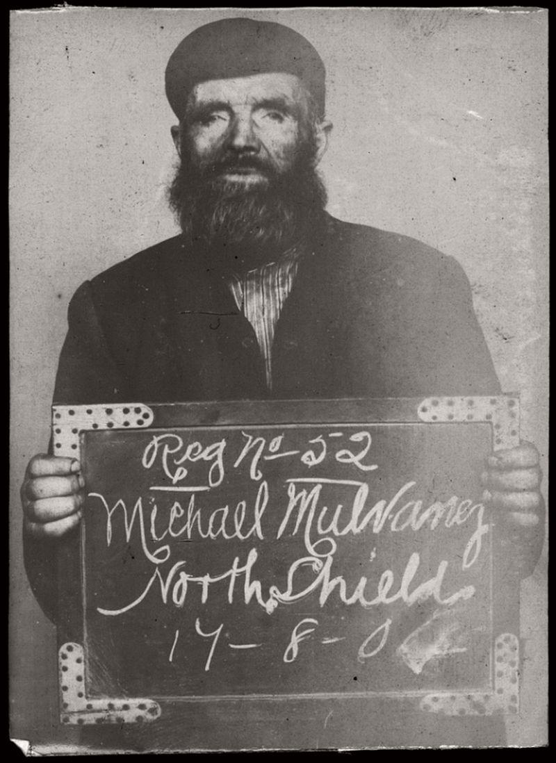 historic-mug-shot-of-criminals-from-north-shields-1902-1905-16