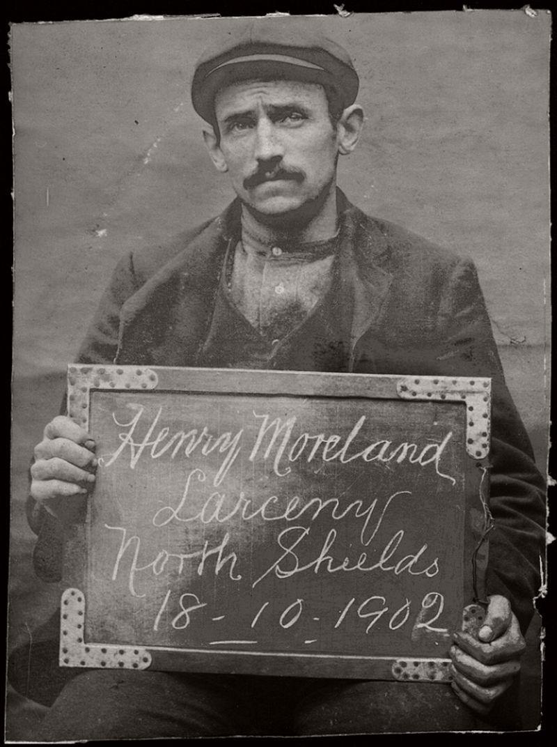 historic-mug-shot-of-criminals-from-north-shields-1902-1905-17