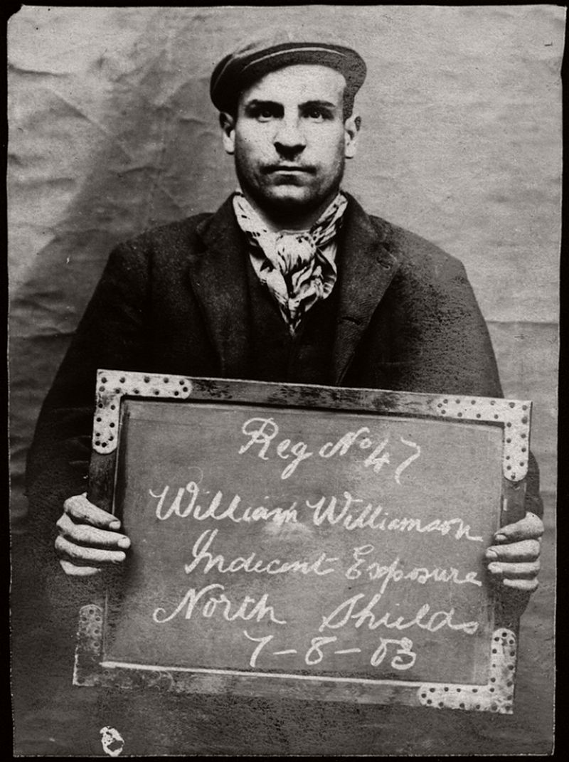 historic-mug-shot-of-criminals-from-north-shields-1902-1905-18